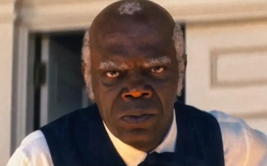 Django-Unchained-Samuel-L-Jackson.jpg