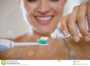http://www.dreamstime.com/royalty-free-stock-photos-closeup-hands-squeezing-toothpaste-brush-image26999958