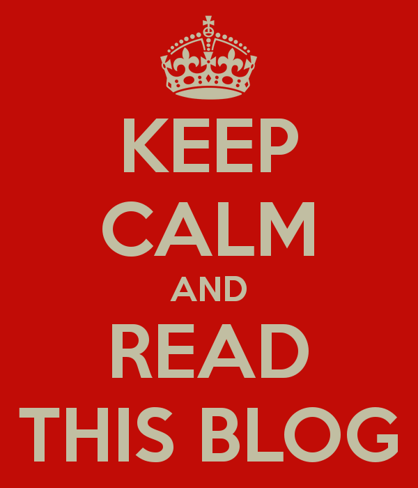 keep-calm-and-read-this-blog-26