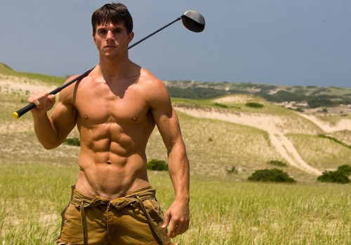 michael-radon-golf